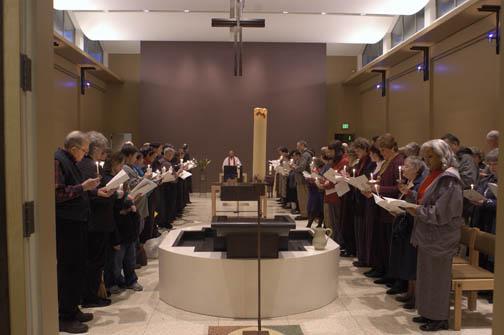 chapel6 copy