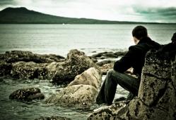 Thinking_1282219_97975456