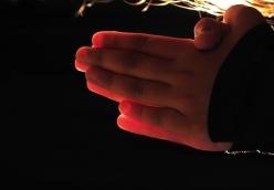 Hands_SX1123793_29035032