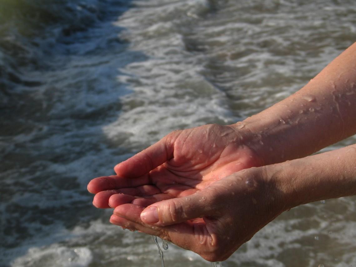 sea water 1031077
