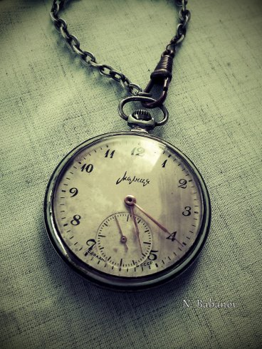 pocket_watch_by_nikifun