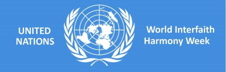 United-Nations-World-Interfaith-Harmony-Week-Banner