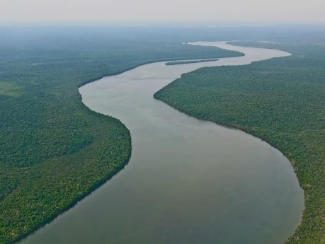 amazon-river-05