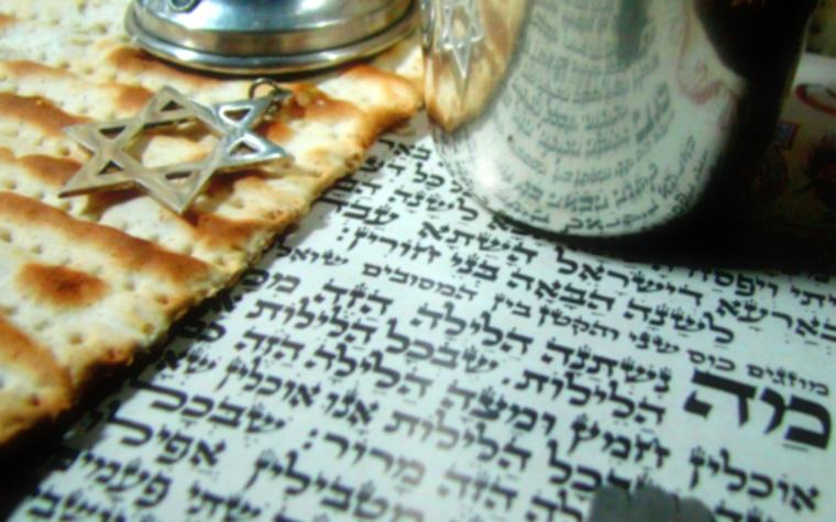Happy_Passover