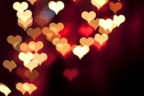 love-08