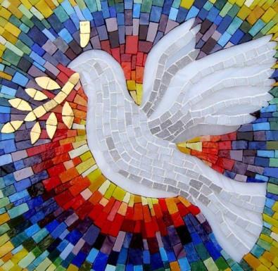 peace-dove-web2