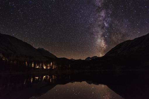 starry-night-1081993_960_720