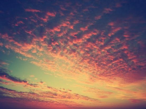 vintage_sky_by_silverskyland-d7h5scq