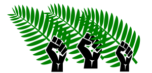 741bcd727efaaffcd7bd9581ef50216b_clipart-palm-sunday-graphic-clipart-palm-sunday_2400-1159