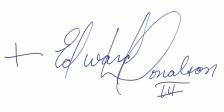 donalson signature.jpg